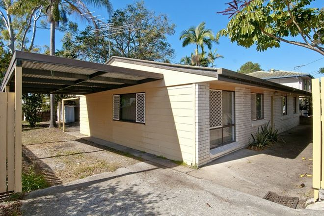 Picture of 20 Sunnyview Street, BEENLEIGH QLD 4207