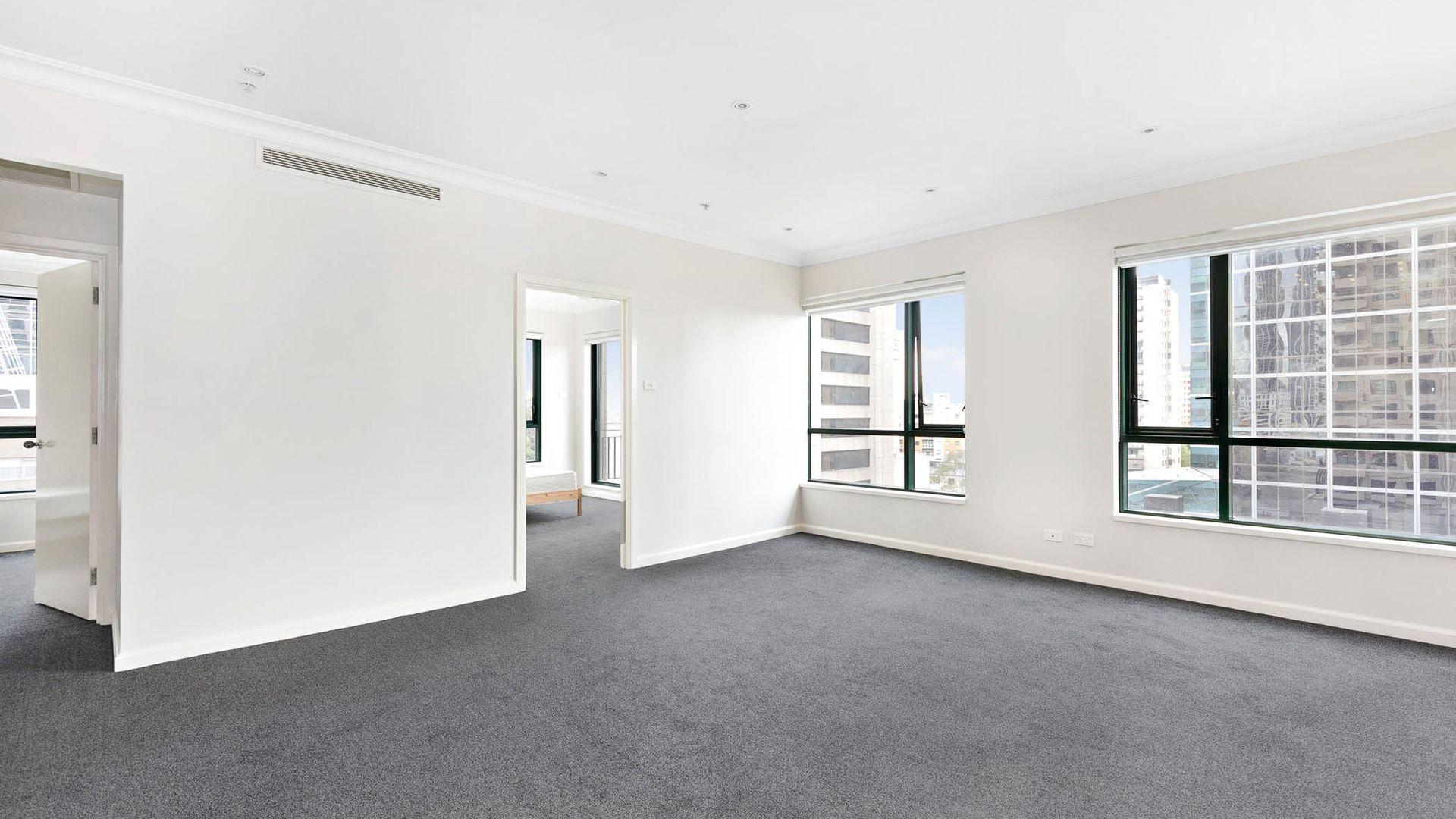 1111/265 Exhibition Street, Melbourne VIC 3000, Image 1
