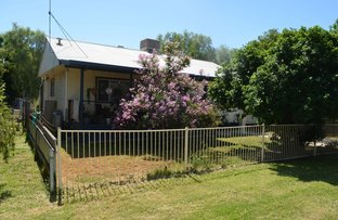 Picture of 13 Ruse Street, Moree NSW 2400