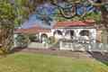 Picture of 10 Nulgarra Street, NORTHBRIDGE NSW 2063