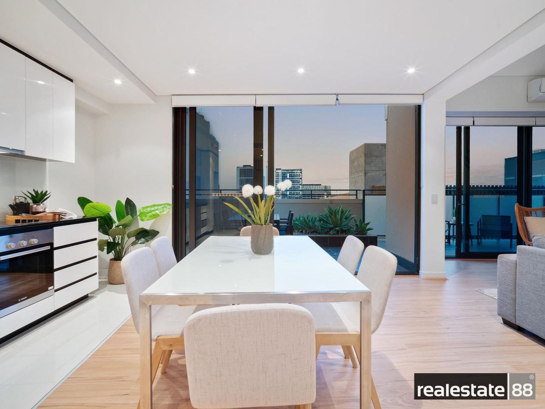 29/101 Murray Street, Perth WA 6000, Image 2