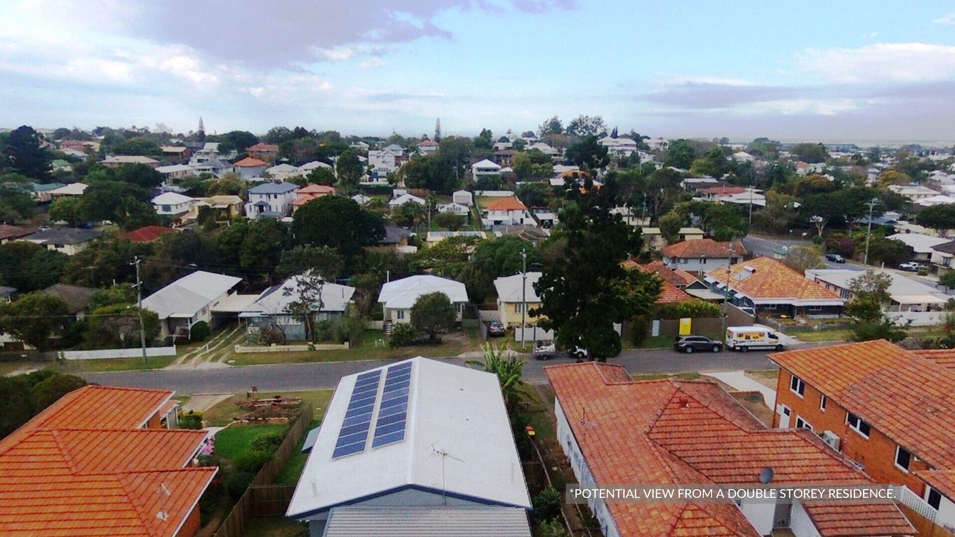 5 Geraldine Street, Wavell Heights QLD 4012, Image 2
