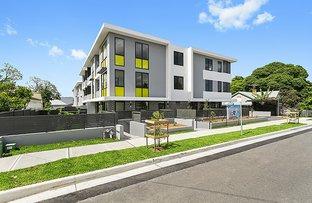 Picture of 1/60-62 Thomas Street, Parramatta NSW 2150