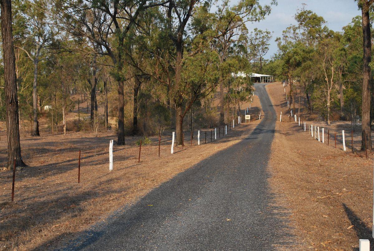72 Caporn Road, Limestone Creek QLD 4701, Image 2