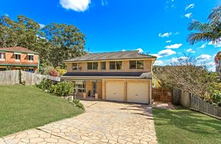 Picture of 11 Indica Close, Tuggerah NSW 2259