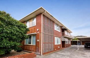 Picture of 3/32 Shepparson Avenue, Carnegie VIC 3163