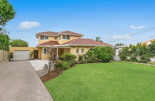 Picture of 31 Marlborough Avenue, Freshwater NSW 2096