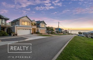 Picture of 14 Lawley  Street, North Beach WA 6020