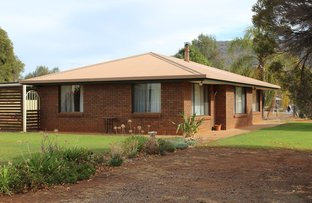 Picture of 7 Galway Ave, Gunnedah NSW 2380