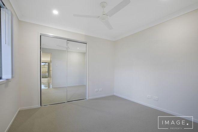 Picture of 2/7 Churchill Street, BELLBIRD PARK QLD 4300