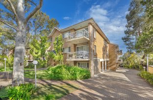 Picture of 7/20 Minter Street, Canterbury NSW 2193