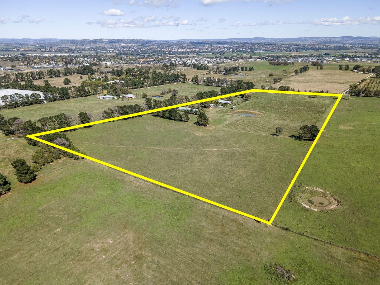 56 Clairvaux Lane, Kelso NSW 2795, Image 1