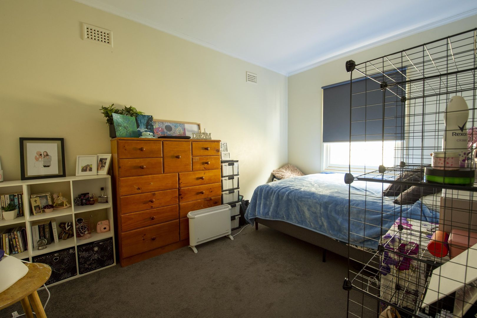 26 Arthur Street, Port Pirie SA 5540, Image 2