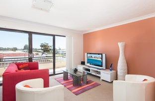 Picture of 3/36 Parkes  Street, Tuncurry NSW 2428