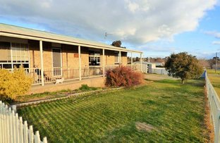 Picture of 116 Clarke Street, Harden NSW 2587