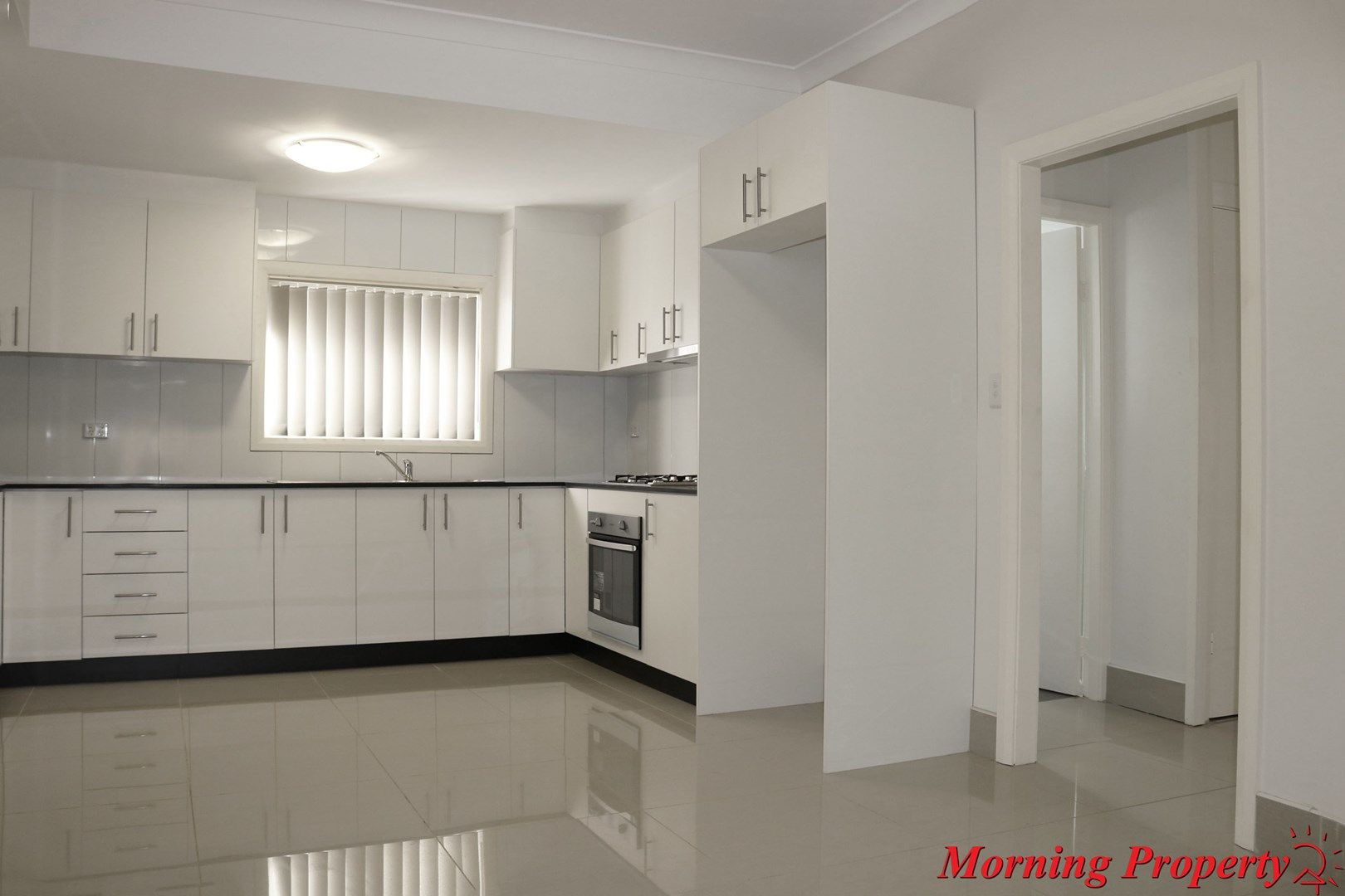 106 Walpole Street, Merrylands NSW 2160, Image 1