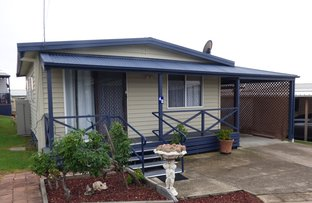 Picture of 48/333 Cessnock Road, Oakwood Village, Gillieston Heights NSW 2321