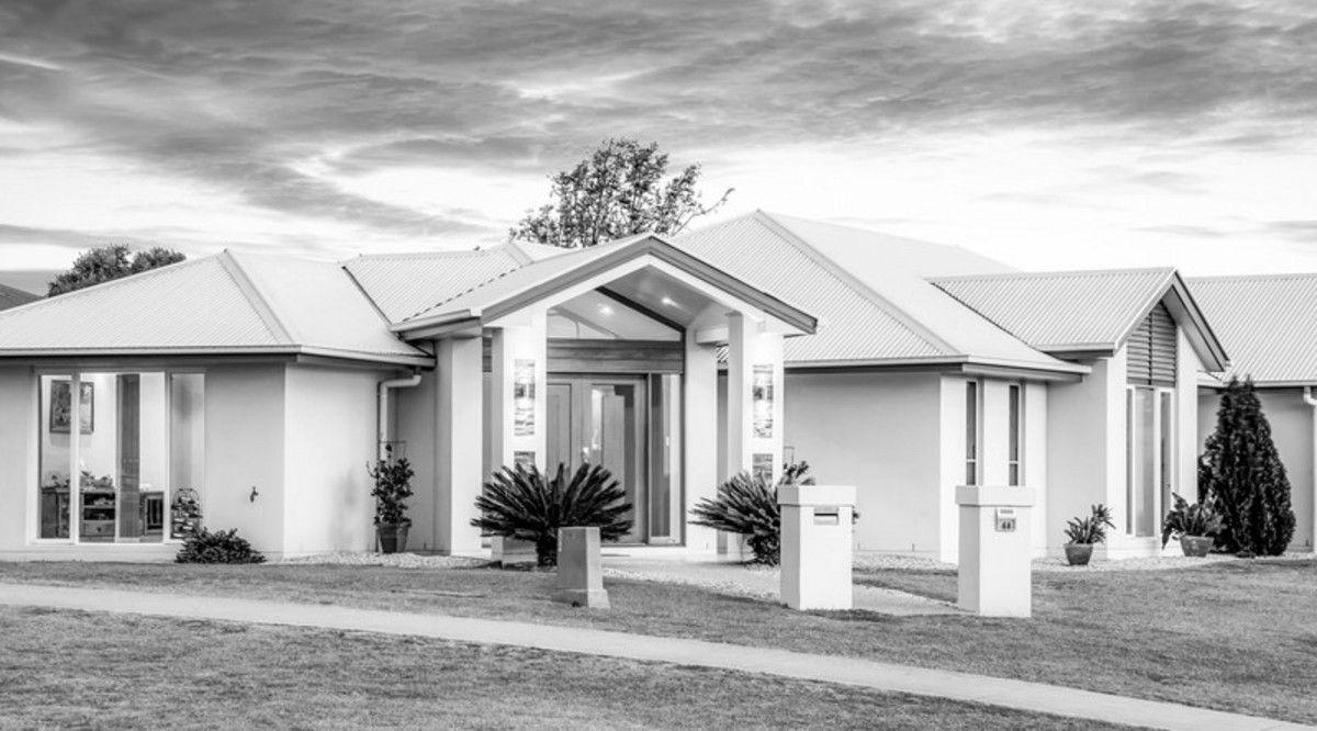 68 Shoesmith Road, Westbrook QLD 4350, Image 0