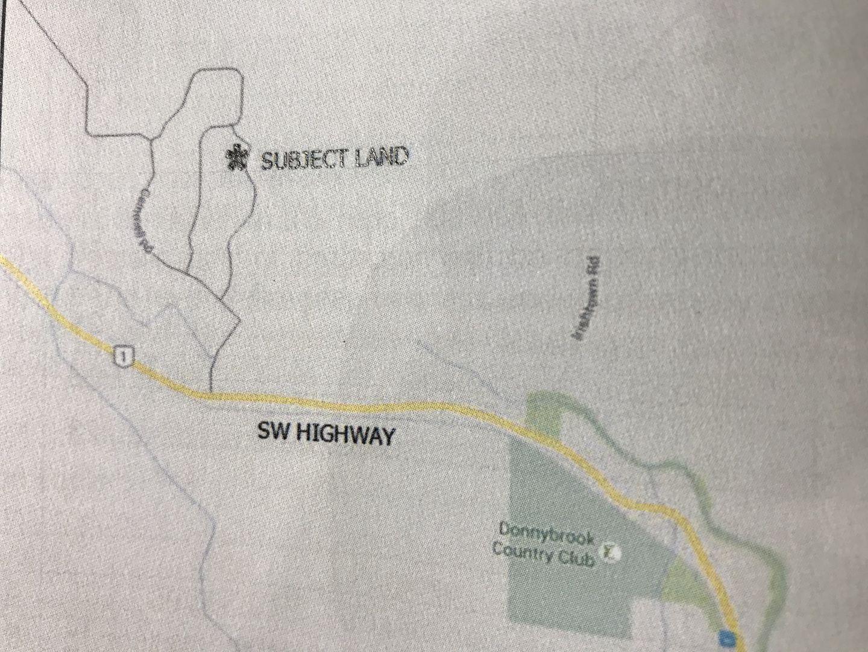Lot 1/809 Perseverance Boulevard, Argyle WA 6239, Image 1