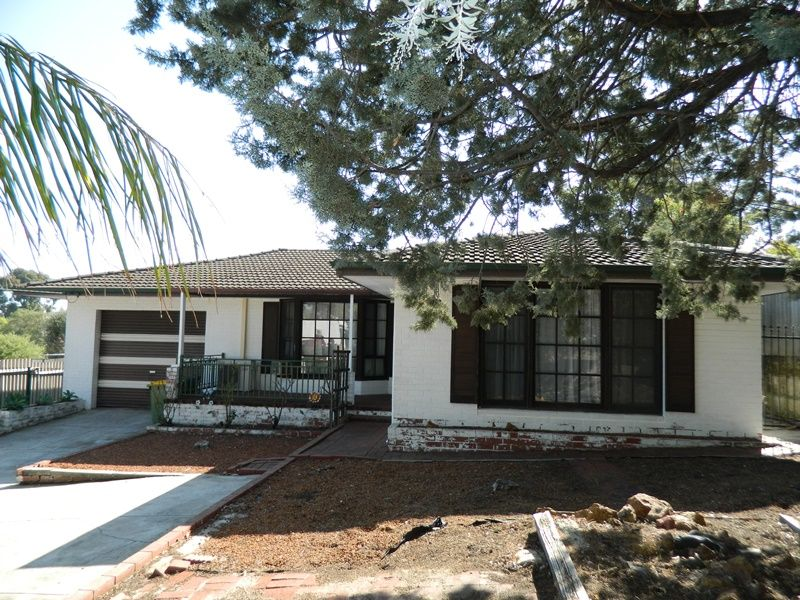 5 Stanhope Road, Kalamunda WA 6076, Image 0