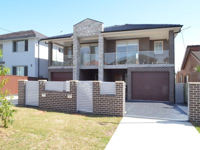 20 Brennan Street, Yagoona NSW 2199, Image 0