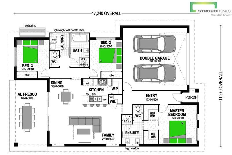LOT 8 Figtree Estate, Lismore NSW 2480, Image 1