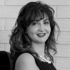 Ivy Stevenson, Sales representative