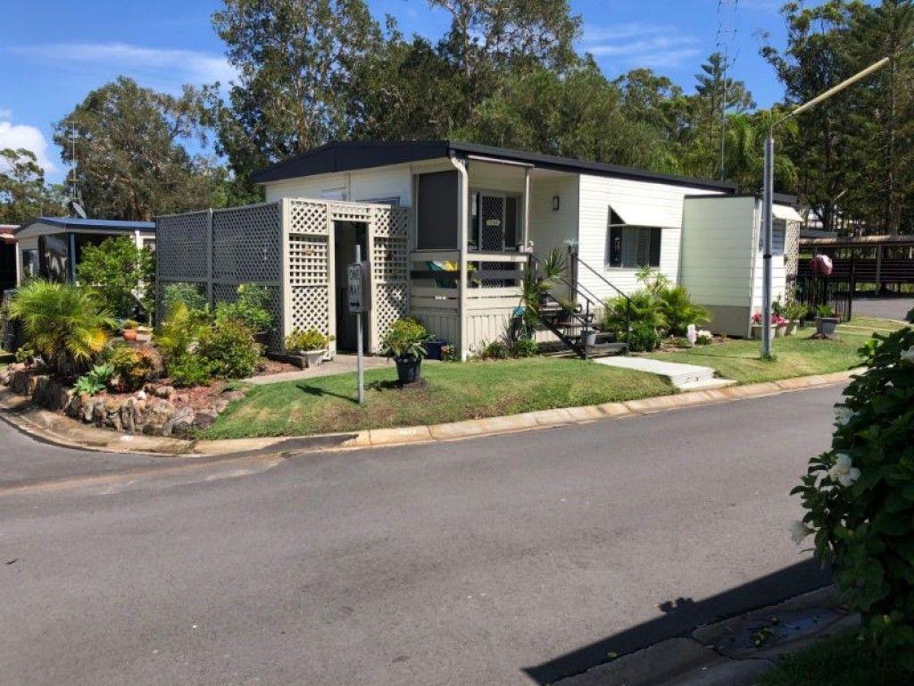 130/51 Kamilaroo Ave, Lake Munmorah NSW 2259, Image 1