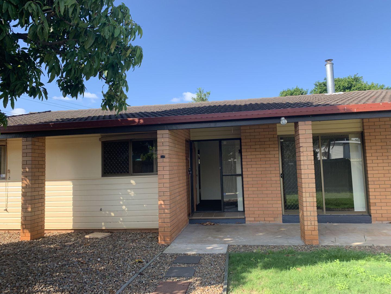 24 Acland Drive, Strathpine QLD 4500, Image 0