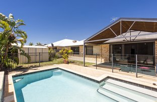 Picture of 8 Quandong Parkway, Halls Head WA 6210