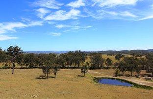 Picture of 692 & 712 BILLIRIMBA RD, Tenterfield NSW 2372