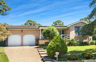 Picture of 18 Veronica Pl, Cherrybrook NSW 2126