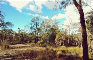 Picture of Brigalow Avenue, Millmerran Woods QLD 4357