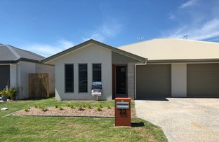 1/22 Berry Street, Caboolture South QLD 4510