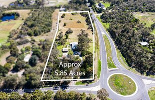 Picture of 715 Robinsons Road, Langwarrin VIC 3910