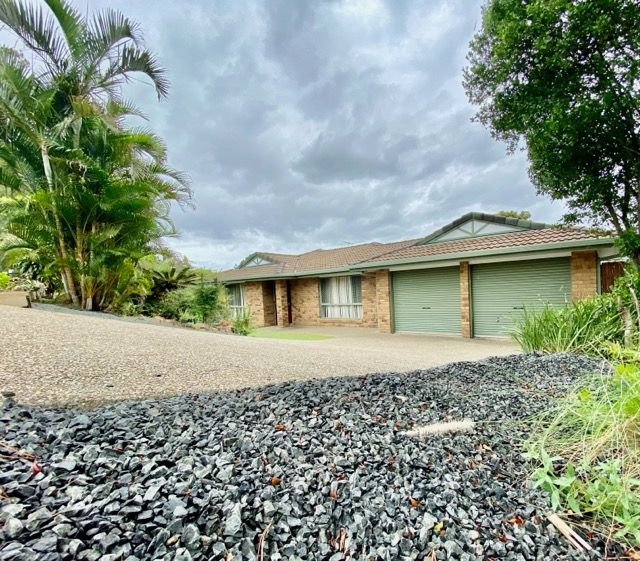 29 Evergreen Place, Forest Lake QLD 4078, Image 0