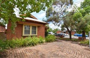 Picture of 46 Docker Street, Wagga Wagga NSW 2650