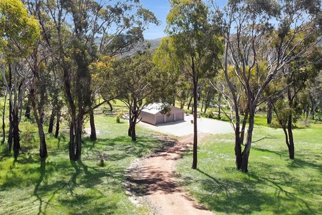 Picture of 288 Mount Haven Way, MEADOW FLAT NSW 2795