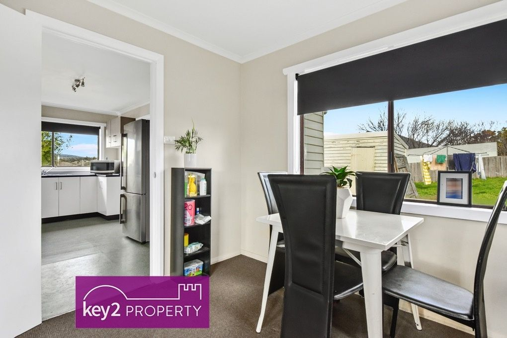 42 Hargrave Crescent, Mayfield TAS 7248, Image 1