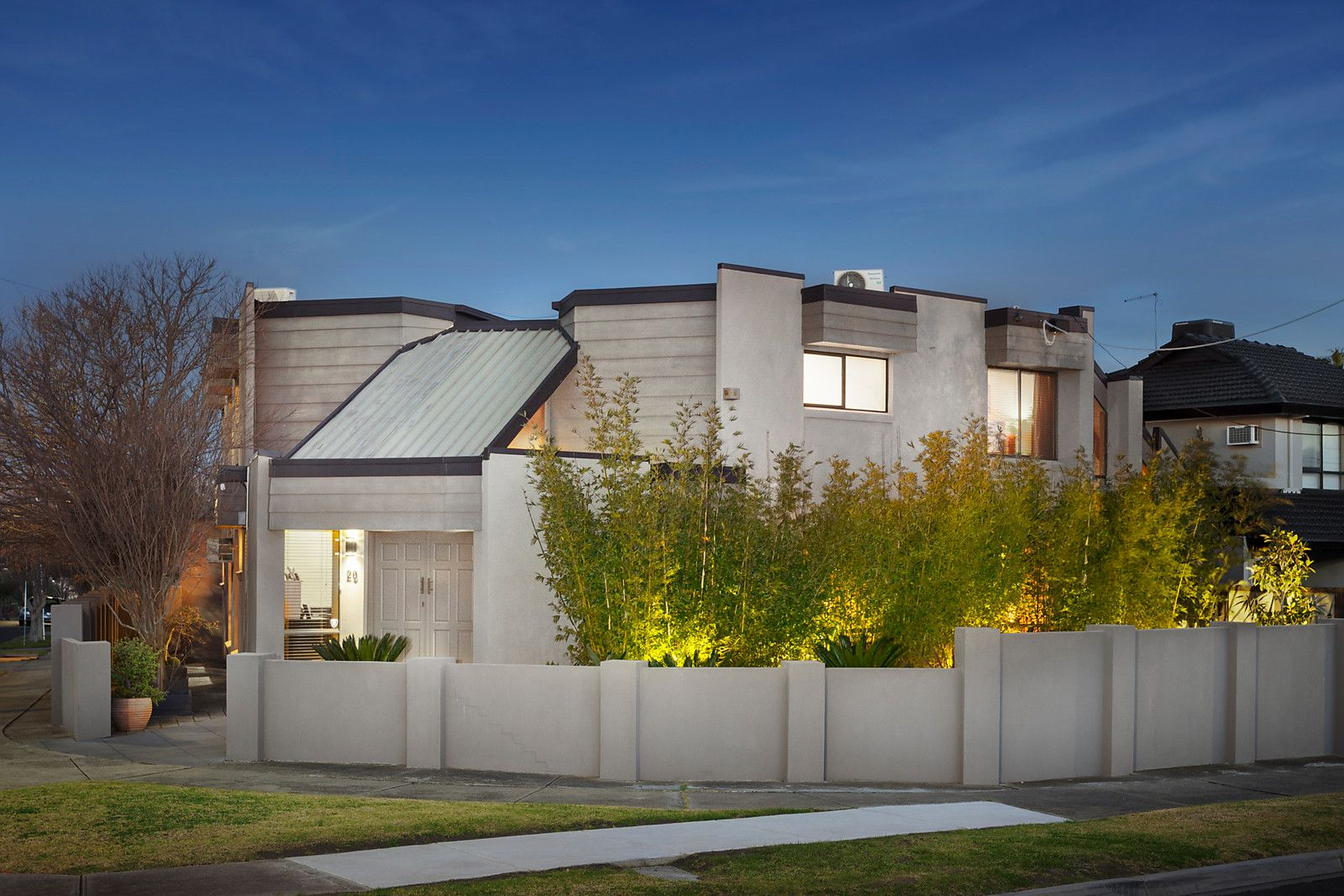 20 College Parade, Keilor East VIC 3033, Image 0