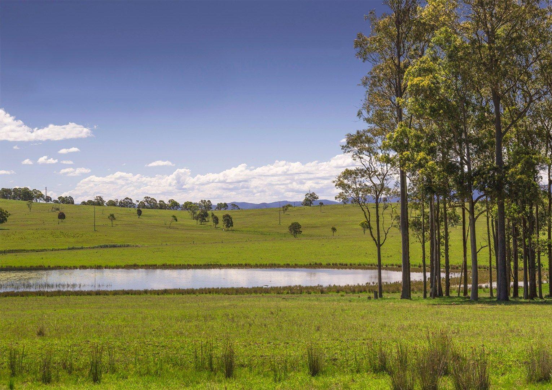 Brimbin, NSW 2430, Image 0