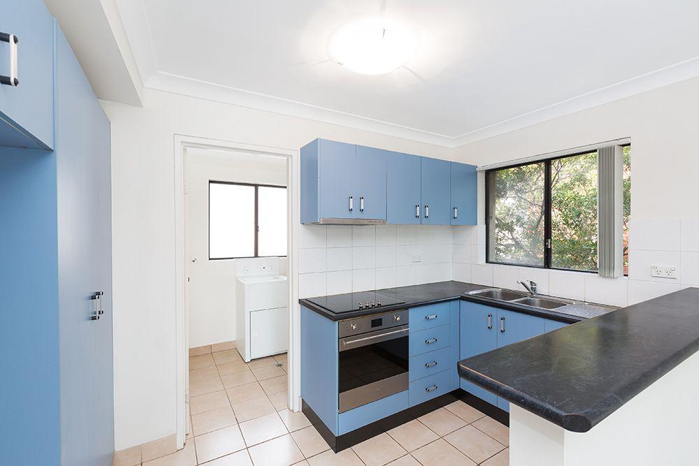 2/4 Burraneer Bay  Road, Cronulla NSW 2230, Image 2