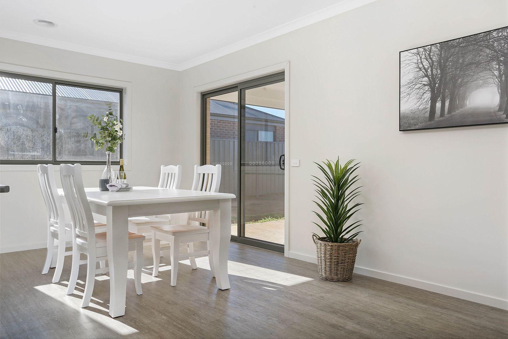 94 Dawe Street, Corowa NSW 2646, Image 1