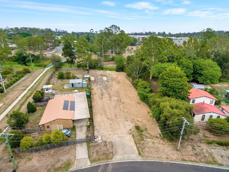 25 Kirton Street, Redbank Plains QLD 4301, Image 1