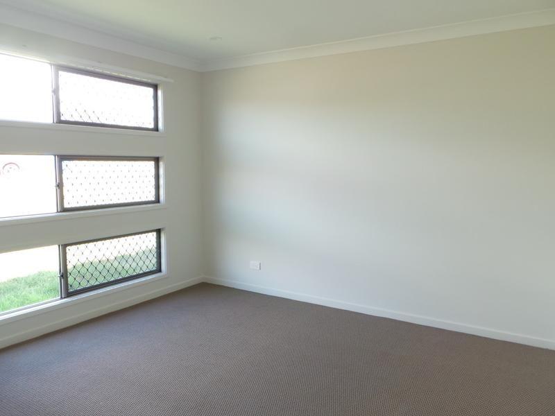 57 Tulipwood Cresent, Tamworth NSW 2340, Image 1
