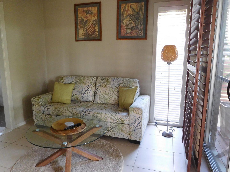 20 Melaleuca Avenue, Woolgoolga NSW 2456, Image 1