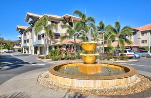 Picture of 1509/40-62 Clifton Road, Clifton Beach QLD 4879