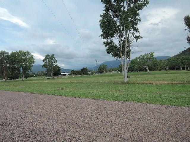 10 Allendale Drive, Alligator Creek QLD 4816, Image 0