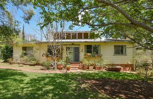 Picture of 5 Hibbert Road, Linthorpe QLD 4356