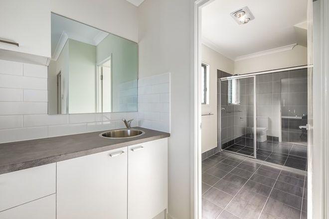 Picture of 76a Rowe Terrace, DARRA QLD 4076